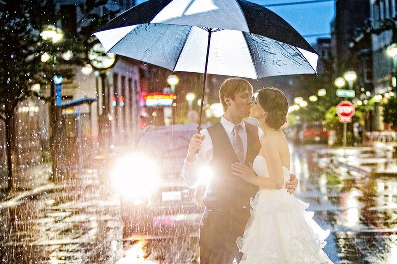 Quad_cities_wedding_photographers1